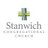 Stanwich_Church