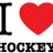 @Myhockeyteam