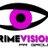 Prime Vision PR