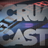 The Scrumcast