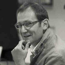 Emmanuel Guimard