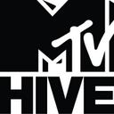 Now @MTVArtists (@MTVHive) Twitter