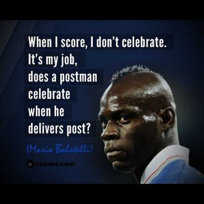 Good Football Quotes Best Football Quotes (@FootballQuotez4) | Twitter Good Football Quotes