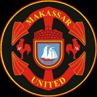 Makassar United - MU (@MakassarUnited) | Twitter