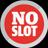Movimento NoSlot