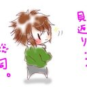 小雪 (@0529_joker) Twitter