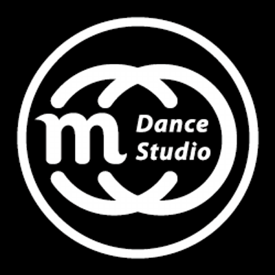 MIKIDANCESTUDIO川崎西口 @mikidancestudio