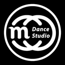 Photo of mikidancestudio's Twitter profile avatar