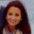 Kathryn Whittaker (@kmwhittaker) Twitter profile photo