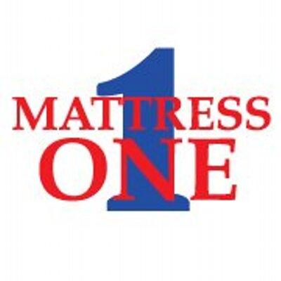 Mattress1one
