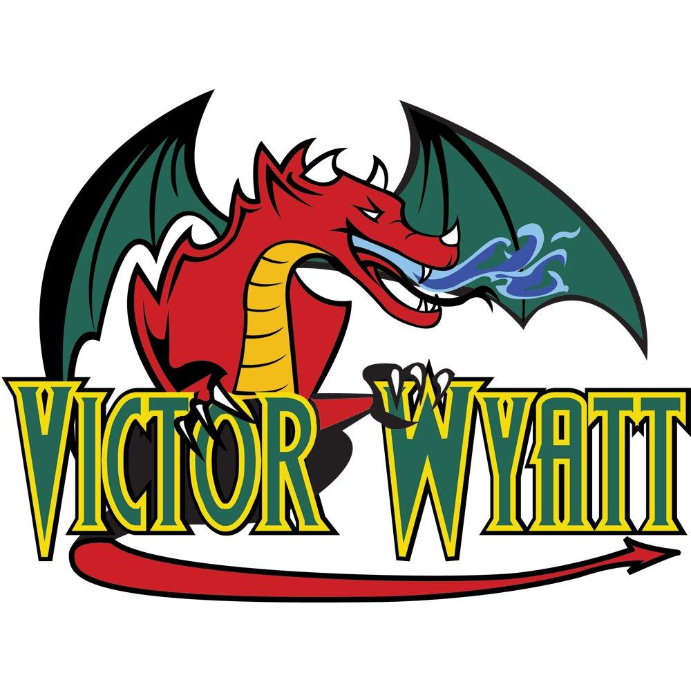 Victor Wyatt School
