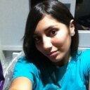 kathya (@13katia1999) Twitter