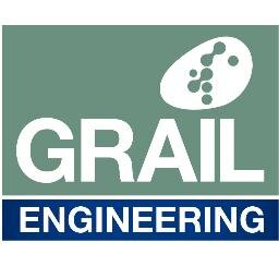 Grail Engineering