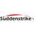 Suddenstrike Limited