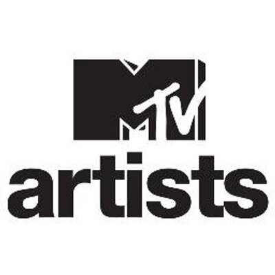 Artists.MTV/VH1/CMT | Social Profile