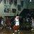 #JRSmith running off with the rebound
