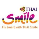 Photo of thaismiletweets's Twitter profile avatar