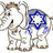 Colorado Jewish GOP