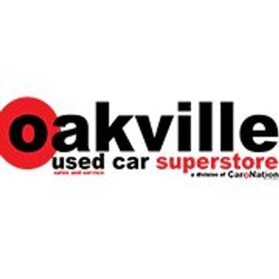 Oakville Used Car Superstore Oakville On