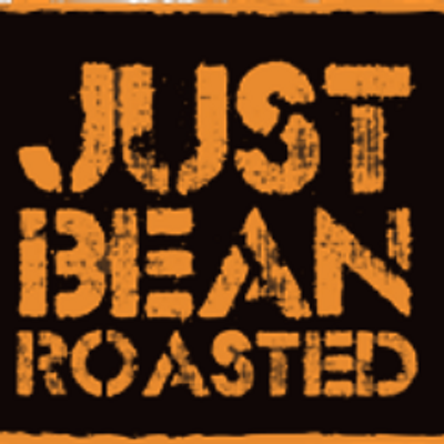 Just Bean Roasted