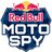 Red Bull Moto Spy (@RedBullMotoSpy) Twitter profile photo
