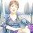 Floriana Mastandrea twitter profile