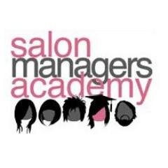Salon_Academy