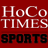 Howard County Times Sports