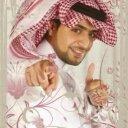 فهد محمد (@0556600_fahd) Twitter