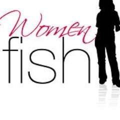 @womenfishing