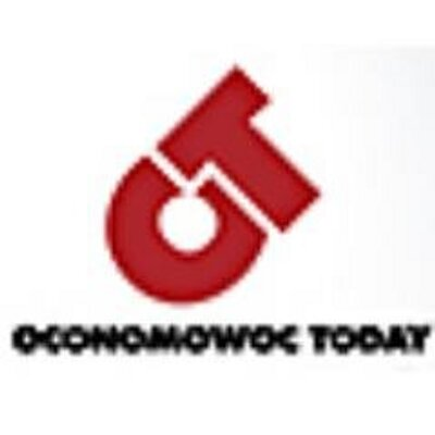 Oconomowoc today