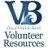 VolunteerVB