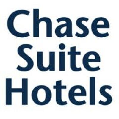 chase suite hotel op opchasesuite twitter. Black Bedroom Furniture Sets. Home Design Ideas