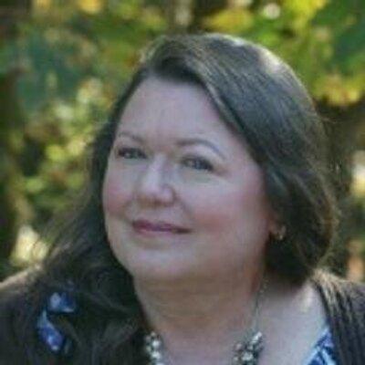 Janett Wawrzyniak (@wawrzyniak9) Twitter profile photo