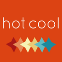Francine Smith - @hotcoolvintage - Twitter