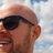 Matthias Marburg (@BILD_Marburg) Twitter profile photo