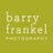 Barry_Frankel