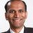 Cllr Ketan Sheth (@ketansheth3) Twitter profile photo