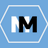 The profile image of Moorsgate