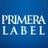 Primera Label