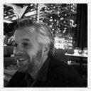 Maarten Holtkamp (@1974holtkamp) Twitter