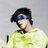 Yunho06_bot