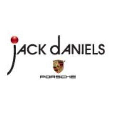 Jack Daniels Porsche (@JDPorsche) | Twitter