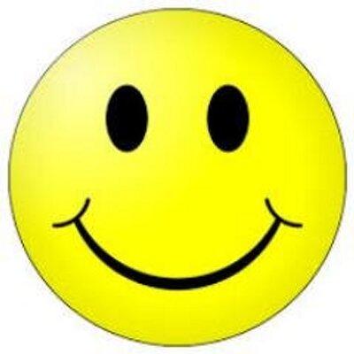 ojo feliz muslim dating site La heterocromía es una anomalía ocular en la que se presenta una diferencia en el color de iris en cada ojo  famosos con ojos de diferente  ser feliz de una .