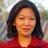 Juliana Liu劉林 (@julianaliu) Twitter profile photo