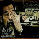 mhomd (@0537883599) Twitter