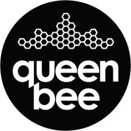 queen bee game