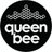 queenbeegames