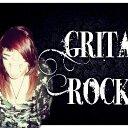 Grita Rockk  (@GritaRockk) Twitter
