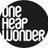One Heap Wonder